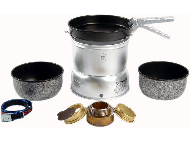 Trangia 27-5UL Storm Cooker